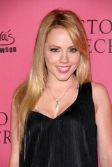 Kelly Stables photo
