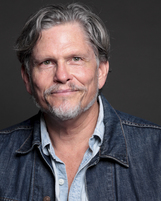 Jeff Kober photo
