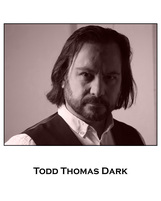 Todd Thomas Dark photo