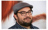 Bobby Moynihan photo