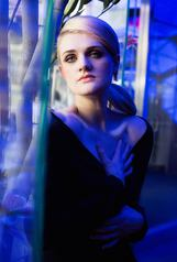 Gayle Rankin photo