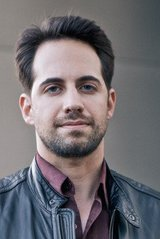 Ray Chase photo