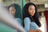 Betty Gabriel photo