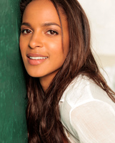 Megalyn Echikunwoke photo