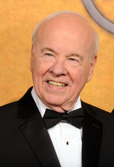 Tim Conway photo