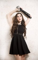 Angel Giuffria photo