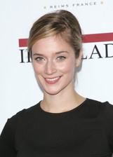 Caitlin Fitzgerald photo