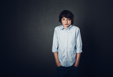 Finn Wolfhard photo