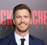 Patrick Heusinger photo