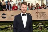 Glen Powell Jr. photo