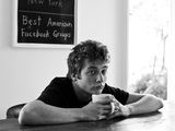 Jeremy Allen White photo