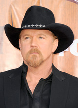 Trace Adkins photo