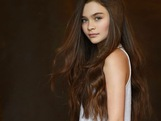 Lola Flanery photo