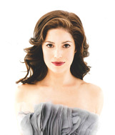 Ana Ortiz photo