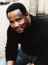 Isiah Whitlock Jr. photo
