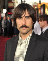Jason Schwartzman photo