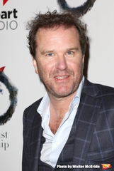 Douglas Hodge photo