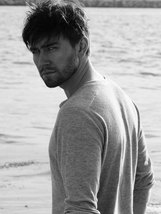 Torrance Coombs photo
