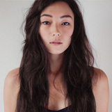 Natasha Liu Bordizzo photo