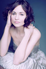 Tuppence Middleton photo