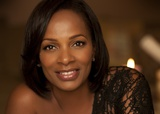 Vanessa Bell Calloway photo