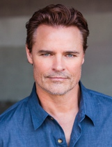 Dylan Neal photo