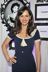 Charlene Amoia photo