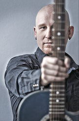 Natasha Bromfield photo