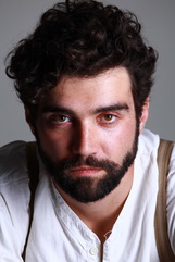 Alec Secareanu photo