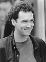 Norm MacDonald photo