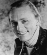 Frank Gorshin photo