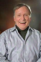 Dick Cavett photo