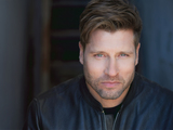 Damon Runyan photo