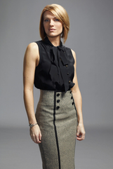 Kathleen Rose Perkins photo