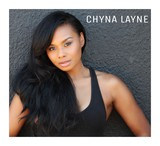 Chyna Layne photo
