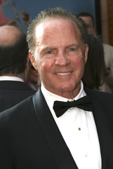 Frank Gifford photo