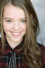 Jade Pettyjohn photo