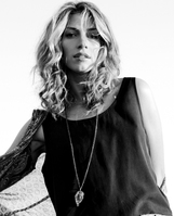 Dawn Olivieri photo