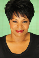 Monique Edwards photo