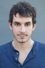 Tate Ellington photo
