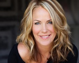 Andrea Anders photo