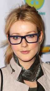 Jennifer Finnigan photo