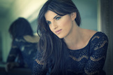 Rachele Brooke Smith photo