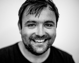 Neil Maskell photo