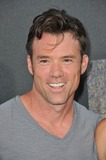 Terry Notary photo