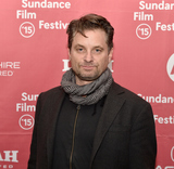 Shea Whigham photo