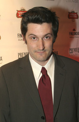 Michael Showalter photo