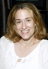 Susan Eisenberg photo