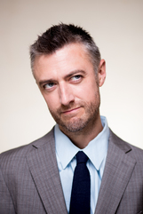 Sean Gunn photo