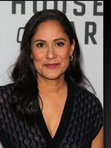 Sakina Jaffrey photo
